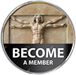 become-a-member3
